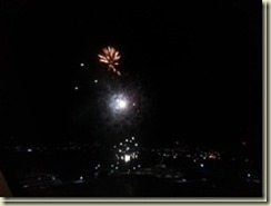 20161116_Azamazingfireworks6Small_th