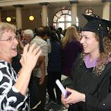 Tinas Graduation - IMG_3603.JPG