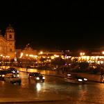 southamerica-b3-041.jpg