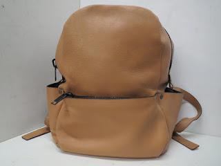 Calvin Klein Collection Backpack