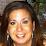 Teresa Marcus's profile photo