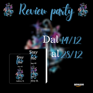 review stay for me