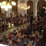 5.9.2009 Oslava založení lidového domu - p9060560.jpg