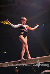 Han Balk Gym Gala 2015-0792.jpg