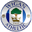 Wigan Athletic FanPage's profile photo