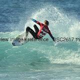 _DSC2617.thumb.jpg