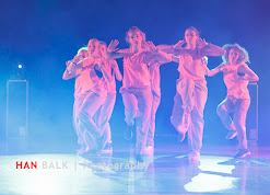 Han Balk Dance by Fernanda-3068.jpg