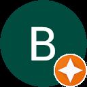 Bianca Branderhorst
