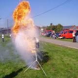20060924Jugend - 20060924JugendEGasexplosion.jpg