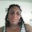 melethia pittman's profile photo
