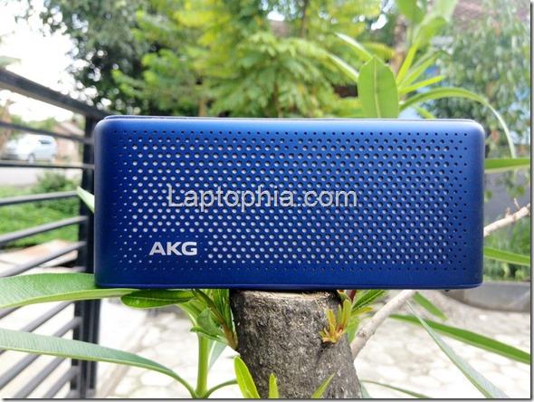AKG S30 Review