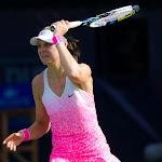Lucie Safarova - Dubai Duty Free Tennis Championships 2015 -DSC_9505-2.jpg