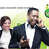 USSD TO REVEAL YOUR AIRTEL OR GLO PHONE NUMBER