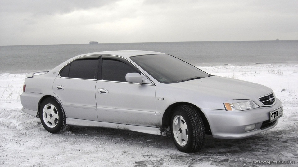1999 acura tl sedan specifications pictures prices. Black Bedroom Furniture Sets. Home Design Ideas