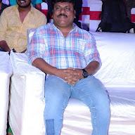 Dandupalyam 3 Movie Pre Release Function (11).JPG