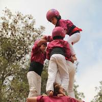 Actuació Badia del Vallès  26-04-15 - IMG_9923.jpg