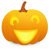 halloween-pumpkin-clipart.jpg