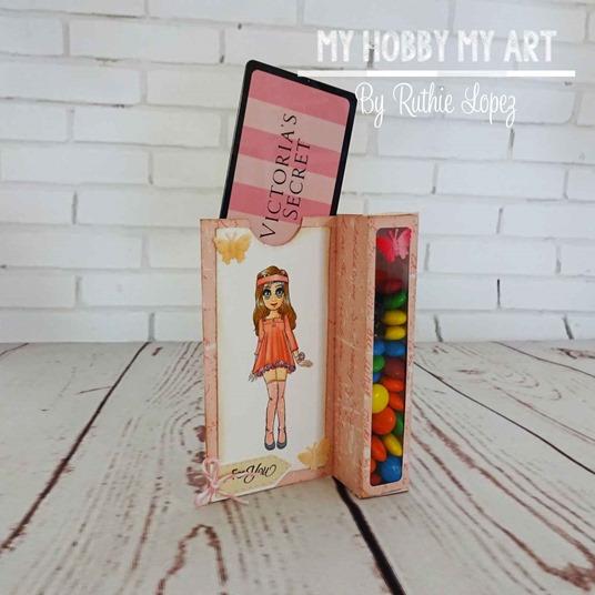 Silene,-Zuri-Artsty-Craftsy,-Ruth-Lopez,-My-Hobby-My-Art-2