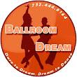 BallroomDream N