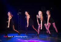 Han Balk Agios Dance-in 2014-0990.jpg