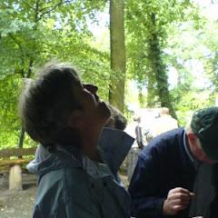 Gemeindefahrradtour 2006 - DSC00120-kl.JPG