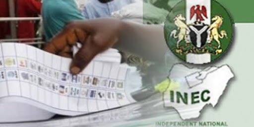 2019 Elections: INEC fixes February 16th for Presidential poll