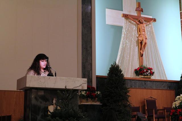 Misa de Navidad 24 para Migrantes - IMG_7092.JPG