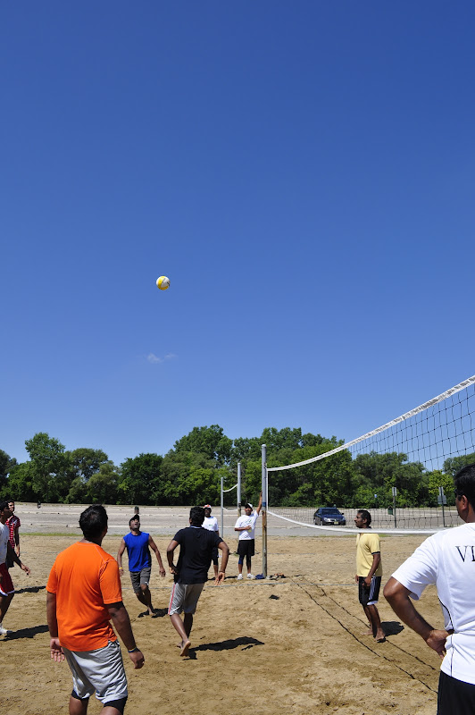 2011 Detroit Volleyball - _DSC1312.jpg