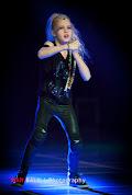 Han Balk Agios Dance-in 2014-0164.jpg