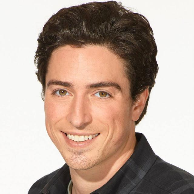 Ben Feldman Profile Pics Dp Images