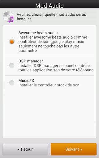 device-2012-10-13-095842.png