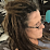 Melissa Hilliard's profile photo