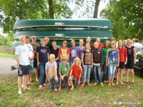 Ferienspaß 2010 - Kanufahrt - P1030830-kl.JPG
