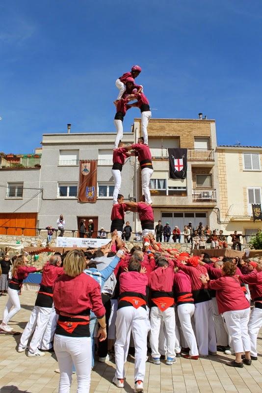 Actuació Puigverd de Lleida  27-04-14 - IMG_0134.JPG
