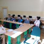 Warsztaty dla nauczycieli (1), blok 1 25-05-2012 - DSC_0067.JPG