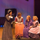 Little Women 2008 - Little%2BWomen%2BSaturday%2BShow%2B027.jpg