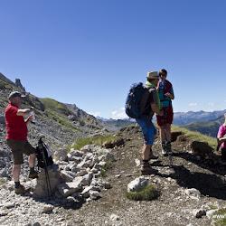 Wanderung auf die Pisahütte 26.06.17-9007.jpg