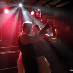 2008-06-06-bruiloftrianneeelco