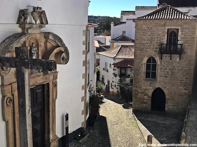 obidos-portugal.JPG