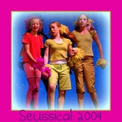 Thumbnail - SYE_Seuss4.jpg