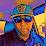 Levy Saint-Fort's profile photo