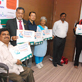 Launching of Accessibility Friendly Telangana, Hyderabad Chapter - DSC_1238.JPG
