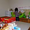 04 Donazioni del supermercato Global Pesca  dI Gravellona Toce.JPG