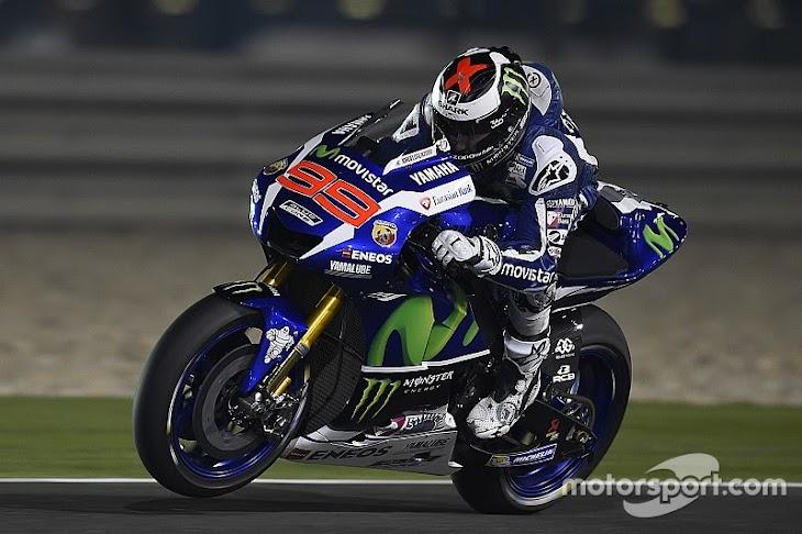 motogp-qatar-march-testing-2016-jorge-lorenzo-yamaha-factory-racing.jpg