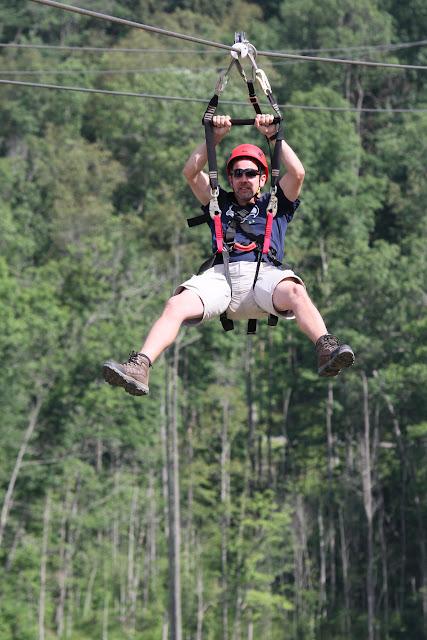Summit Adventure 2015 - IMG_3286.JPG