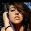 Jocelyne Bieber's profile photo