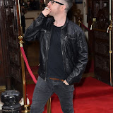 OIC - ENTSIMAGES.COM - Adam Harris at the Guys and Dolls - media night at The Phoenix Theatre London 114th April 2016 Photo Mobis Photos/OIC 0203 174 1069