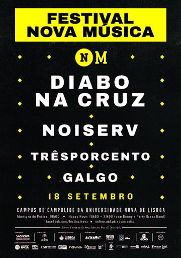 festival-nova-musica