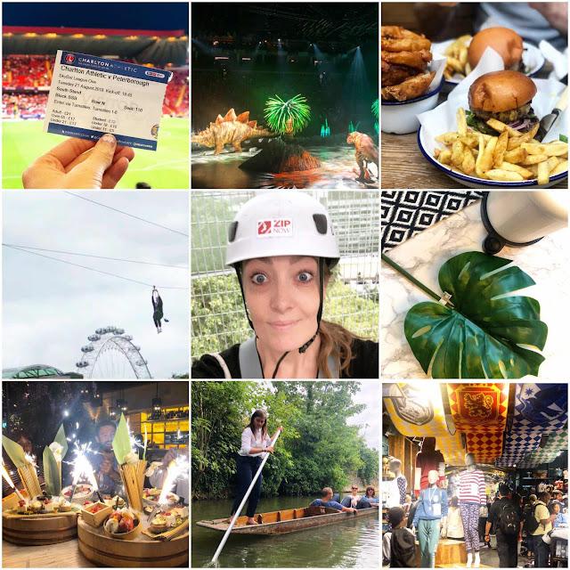 london-lifestyle-blog-travel-food-blog