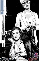 The Black Monday Murders 004-000